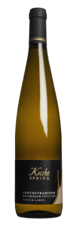 2019 GEWÜRZTRAMINER Wiltberger Vineyard