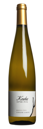 2019 CLASSIC RIESLING